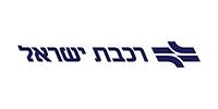logos_0001_רכבת_ישראל