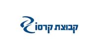 logos_0002_קבוצת_קרסו