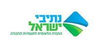 logos_0013_נתיבי_ישראל