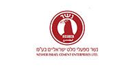 logos_0015_נשר