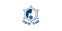 logos_0016_נמל_חיפה