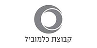 logos_0023_כלמוביל
