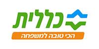 logos_0025_כללית