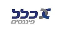 logos_0026_כלל_פיננסים