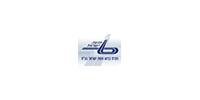 logos_0029_כביש_חוצה_ישראל
