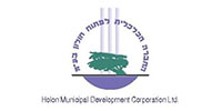 logos_0037_החברה_הכלכלית_חולון