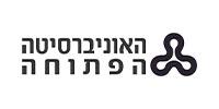 logos_0038_האוניברסיטה_הפתוחה