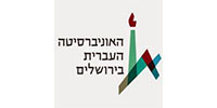 logos_0040_האוניברסיטה_העברית