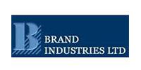 logos_0047_ברנד.png