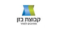 logos_0052_בזן