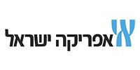 logos_0053_אפריקה_ישראל
