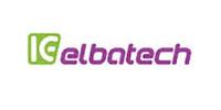 logos_0056_אלבטק