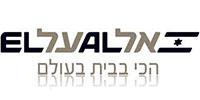 logos_0057_אל_על