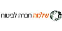 logos_0061_שלמה_חברה_לביטוח